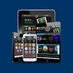 experience de jeu casinos mobiles