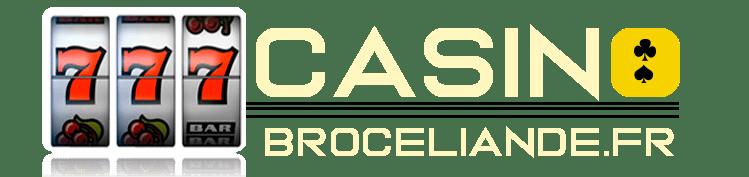 Casino Broceliande